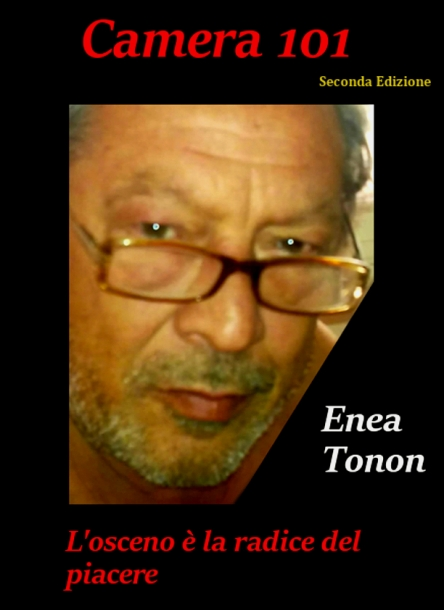 camera-101-seconda-edizione-enea-tonon